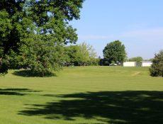 Fonda Golf Course