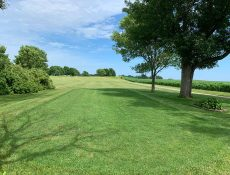 Fareway at Laurens Golf Course