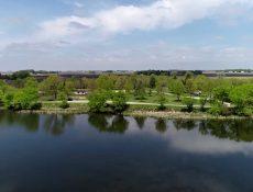 Little Clear Lake