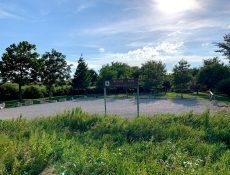 Melson Park