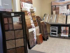 AK Floor Coverings