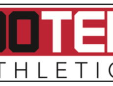 90Ten Athletics
